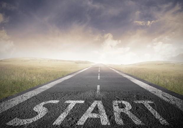 start-a-journey
